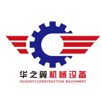 沈阳市华之翼机械设备厂