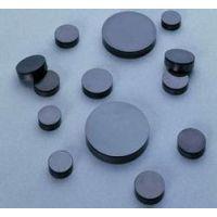 供应CD-KR887钨钢化学成分|性能