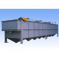 贝弘一体化肉类加工厂废水处理设备价格