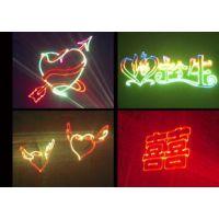 河南激光舞表演,婚礼激光秀、激光动画、3D激光投影、水幕激光电影、激光地标工程、激光音乐喷泉、舞台激