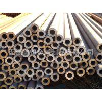 供应A106B无缝钢管|A106C无缝钢管 质优价廉 现货