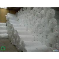 重庆巴南区/北碚区减震防震,环保包装包装材料,拉伸膜 EVA 打包带,珍珠棉等欢迎来电咨询