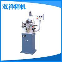 生产销售  锯片造齿磨机 高速钢锯片磨齿机精品金属成型设备