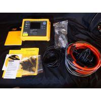 Fluke 1730 福禄克电能量记录仪