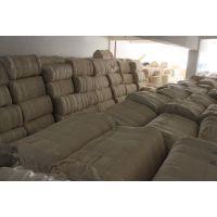 天丝人棉混纺30/70  60X60 90x88  64天丝人棉交织面料 混纺