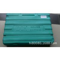 DCA双用电锤Z1C-FF03-26  精品电锤 DCA电动工具厂家
