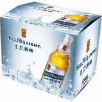河南郑州纸箱厂丨郑州啤酒纸箱加工厂丨啤酒包装加工厂电话