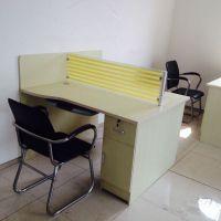 天津办公屏风办工桌椅屏风办公屏风隔断厂家直销可定做各种办公家具