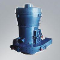 雷蒙磨机 摆式磨粉机 5R4121立式磨机 朝阳重型机械设备