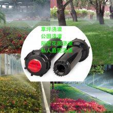 东莞绿篱乔木树木灌木花卉公共场所绿化园林自动喷淋