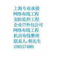 沈杜公路服务器维护,联达路IT外包公司,昌林路安装监控公司,康华路网络设备维护,电话交换机调试公司