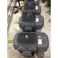 厂家直销 上海德东电机YE2-160M1-8 4KW 三相异步电动机