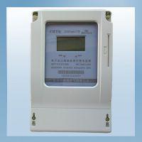 DTSY三相预付费电表 单相IC卡插卡电表 智能电能表 质量保证且便宜
