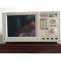 上海N5106A 苏州N5106A PXB基带信号产生及信道模拟器