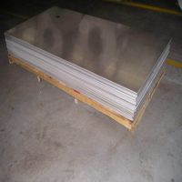 供应5B05防锈铝板 规格齐全