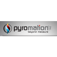 PYROMATION热电偶