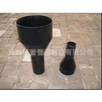 专营钢制圆形漏斗,化工管道用不锈钢材质排水漏斗,佰誉各种管道配件