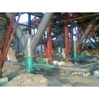 气力输送 低压输送 送粉机 料封泵