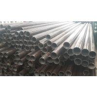 天钢管线管121×10, B级管线管天津仓库石油和天然气工业企业.管线管包括无缝管和焊接钢管