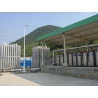 承接工厂、酒店、住宅燃气工程-中国燃气设备网