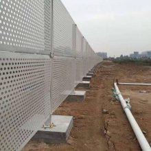 北京冲孔板 冲孔板建筑 圆孔网