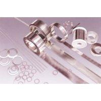 司太立钴铬钨合金焊条D802钴铬钨钴基堆焊焊条