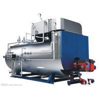 沈阳天燃气锅炉厂家燃气蒸汽锅炉8吨燃气锅炉厂家
