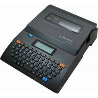 力码科LK320线号机