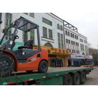 顺德3.5吨合力H3系列柴油叉车,顺德叉车