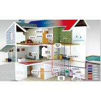 供应商品信息 加工定做 xjnt-0000012 松下空调设备 高能源