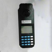 北京天地首和便携式精密浊度仪PTURB-201A/202A型精度±1 %中文显示
