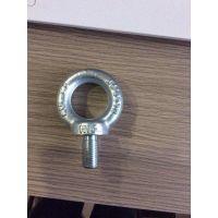 青岛吊环螺栓|品质保证 M6-M64规格