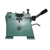 冷焊机厂家直销II型线缆冷焊机 焊接铜线冷焊机