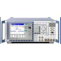 【二手FSQ3频谱分析仪|二手FSQ3回收价格】