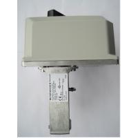 供应美国霍尼韦尔(honeywell)电动阀门执行器 ML7420A088-E