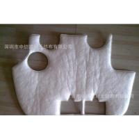厂家专业生产:汽车吸音棉、KTV隔音棉、仪表台盖板吸音棉