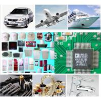 供应适用多种行业应用的激光打标机
