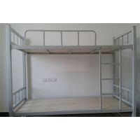银川双层床哪里有卖的、双层床、宁夏宁达双层床