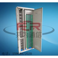 FTTH三网融合光纤配线架尺寸