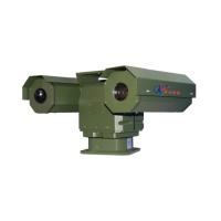 华网智能HW-SGP-100D双光谱夜视仪
