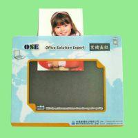 EVA相框鼠标垫/照片鼠标垫/多功能照片垫/上海礼品鼠标垫定做/创意礼品