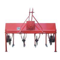 畜丰机械(图)、玉米秸秆铡草机价格、铡草机