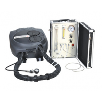 AJ12B 氧气呼吸器检验仪 型号:AJ12B