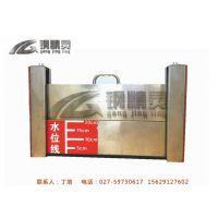 武汉挡水板厂家 专业生产不锈钢地下室防汛挡水板_不锈钢防水挡板_专用防汛设备