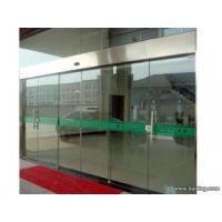 上海皇冠地弹簧安装 维修GMT地弹簧50346283