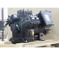 活塞式制冷压缩机、卢湾制冷压缩机、银海松(在线咨询)