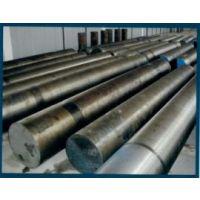 Cr12模具钢,圆钢,钢材,钢板,多少钱一公斤