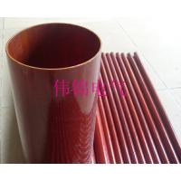 供应351二苯醚层压玻璃布管-伟锦电气设备厂