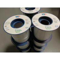 供应WD-PTFE16L铁氟龙套管