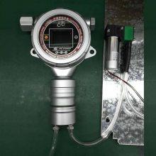 在线式液化气分析仪,固定式液化气泄漏检测仪MIC-500-LPG北京天地首和